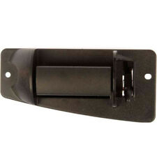 Door Handle Rear Passenger for 99-07 Chevy Silverado GMC Sierra Extended Cab