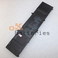 New B31N1535 Laptop Battery for Asus Zenbook UX310UA UX310UQ UX410UA UX410UQ