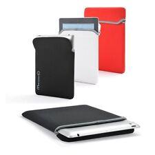 Taschen & Hüllen für Tablets mit iPad 2 auf Neopren