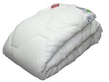 Billerbeck Couverture d/'été cotton Superlight 100/% coton lavable à haute température 135x200 cm