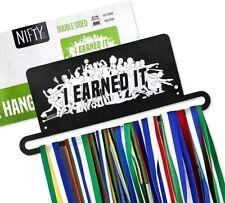 Medals Hanger Brand New