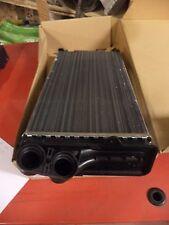 n°vm88 radiateur chauffage citroen xm peugeot 605 pe6015 neuf