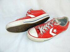 Rare Converse All Stars - UK Size 4