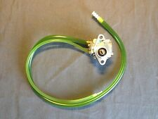 New Genuine Aprilia SR 50 H2O Oil Pump AP8515080