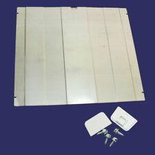 Cheap Price Electrolux Aeg Arthur Martin Fridge Freezer Top Filter 2085808026 #26e202 Major Appliances