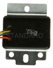 Voltage Regulator Standard Vr-109(Fits: Hornet)