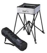 KidCo Dine Pod Portable Travel Folding High Chair