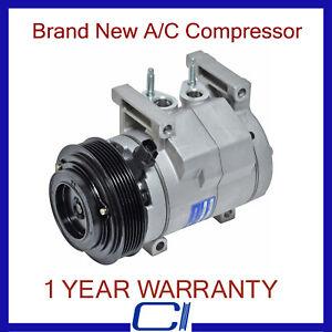 11-13 300 3.6L,11-14 Challenger 3.6L,11-13 Charger 3.6L Brand A/C Compressor