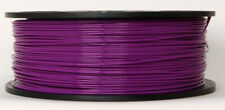 PLA 3D Filament 1.75mm 1000g Premium Rolle , viele Farben zur Auswahl!