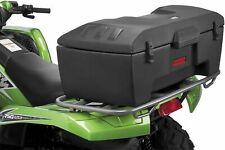 QuadBoss Luggage ATV Rear Storage Box 643200