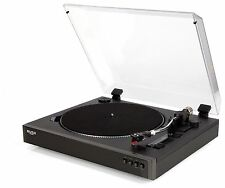 Bush Full Size Vinyl Player (B+) + 90 Days WARRANTY
