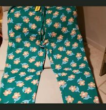 5625359ab557 Find Some Time Sweatpants Golf Wang Odd Future Tyler the Creator green size  L