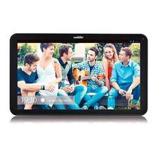 Tablets con sistema operativo Android 4.4.X Kit Kat sin contrato