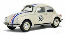Articoli di modellismo statico Solido Scala 1:18 per Volkswagen