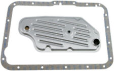 Auto Trans Filter fits 1998-2001 Mercury Mountaineer  HASTINGS FILTERS