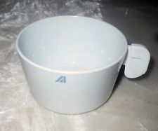 ALITALIA AIRLINE ITALIAN AIRLINE SERVING CUP NR