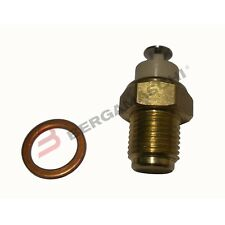 SONDE THERMOSTAT CAGIVA 125 Supercity 1997-1999