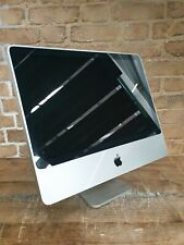 Apple iMac 20-Inch Core 2 Duo 2.4GHz Early 2008 250GB HDD 2GB RAM 220905