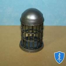 Cage - Deadly Foes Dressing #51 Pathfinder Battles D&D Miniature
