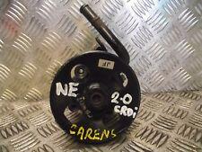 KIA CARENS 2.0 CRDI POWER STEERING PUMP 0K2KC32600