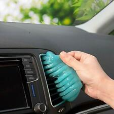 TICARVE Cleaning Gel for Car Detailing Tool Keyboard Cleaner Automotive Dust Air
