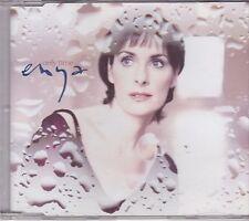 Enya-Only Time cd maxi single