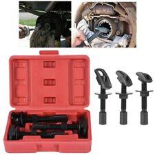 Rear Axle Bearing Puller Puller Slide Hammer Set Extract Repair Installer W/Case