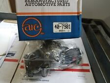 ARC gear box 40-7901