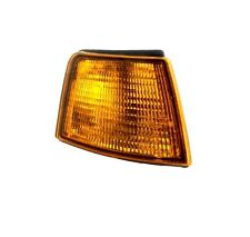 SEAT TOLEDO 91-95 FRONT RIGHT BLINKER INDICATOR LAMP LIGHT MJ