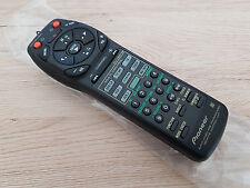 Originale Non Utilizzati Pioneer TELECOMANDO CU-VSX138 per VSX-D608