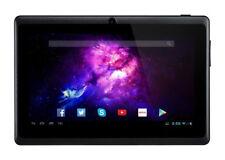 Tablets & eBook-Reader mit WLAN und 512MB Angebotspaket RAM
