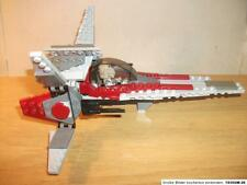 LEGO 6205 - Star Wars - V - wing fighter