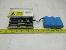 ABB 3HAC022286-001 Robot DSQC 633 Serial Measurement Unit