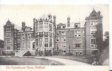Bristol Postcard - The Convalescent Home - Redland -  Bristol - Ref 2861A