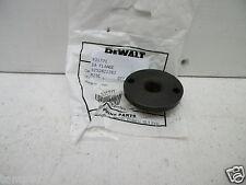 DEWALT ANGLE DISC GRINDER OUTER FLANGE M14 X 2 THREAD 931771