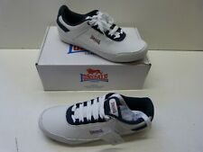 chaussures basket lonsdale   t 45 neuf