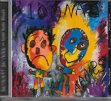 Seventy Sevens (The 77's) - Tom Tom Blues CD