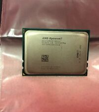 AMD Opteron 6128 HE 1.8GHz Eight Core (OS6128VAT8EGO) Processor
