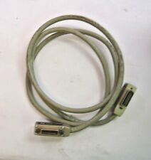 Hp 10833B Awm Style 2464 Cable Gpib / Hpib (44)