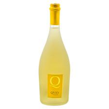 Vino Bianco Frizzante Falanghina Quid Del Sannio 75 CL x 6 Bottiglie