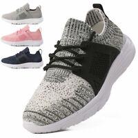 Children's Boys Girls School Athletic Running Shoes Lightweight Tennis Sneakers