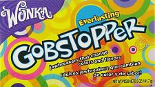 Wonka Gobstoppers 141g US Import