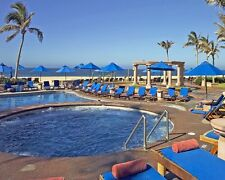 1BR PLAYA GRANDE RESORT CABO SAN LUCAS MEXICO RENTALS  EMAIL YOUR TRAVEL DATES