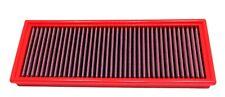BMC Air Filters for Lamborghini Murcielago Diablo Countach - PAIR - FB414/01