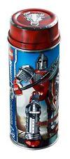 LEGO  8704 Sir Adric - Knights Kingdom