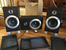 Creative Inspire T7900 kein T7700 !!! Computer Lautsprecher