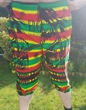 Shorts e bermuda da uomo ampio