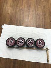 rc monster truck tires