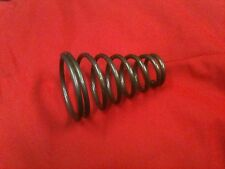 Valiant Charger, Pacer, Ford, Leyland P76, Borg Warner Gearbox Shifter Spring