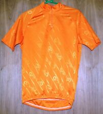 NICOSPORT DRYCLIM SHORT SLEEVE CYCLING JERSEY L/XL/XXL/3XL